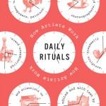 daily routin |easy work |abtak media
