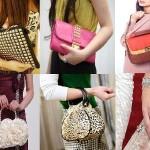 Life-Style-Stylish-bags