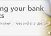 banking | more accounts |safe | abtak media