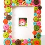 button| photoframe | abdat media