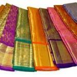 care of saree |abtakmedia
