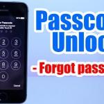 forgot password | abtakmedia