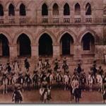 historical school   rajkot   abtakmedia