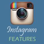 instagram features | abtakmedia