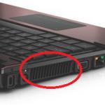 laptop |overhitting |abtak media