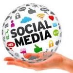 social media | abtak media