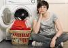 washing machine |abtak media