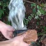 waterproofsmartphones | abtakmedia