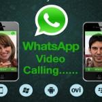 whatsapp | videocalling | abtakmedia