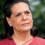 congress | soniya gandhi | government