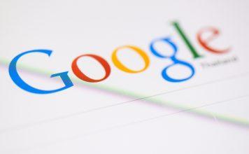 google | google map | app