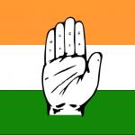 congress | government