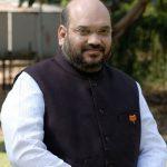 AMIT SHAH | BHAJAP
