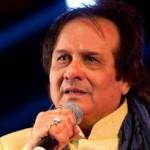 MANHAR UDHAS | SINGER | BOLLYWOOD | EANTERTAINMENT
