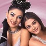 aish | missindia