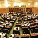assembly | raghvajipatel | bombatrajkot