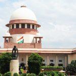 supreme court   government
