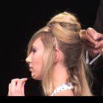 hair style | beauty tips | life style