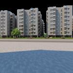 mission housing | gujarat