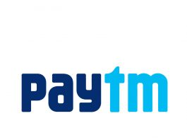 paytm | technology