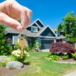 property | interest