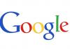 google   technology