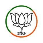 bjp | government | political | national