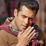 salman khan | bollywood | entertainment