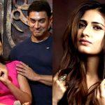aamir khan | katrina kaif | bollywood | entertainment