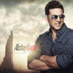 akshay kumar | bollywood | entertainment