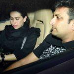 Karisma-Kapoors | bollywood | entertainment