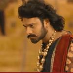 prabhash | entertainment | bollywood | bahubali-2
