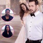 salman khan | katrina kaif | bollywood | entertainment