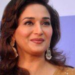madhuri-dixit | bollywood | entertainment