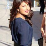 priyanka chopra | bollywood | entertainment