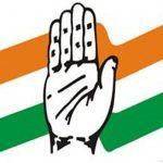 congress   bhajap   political