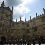 national   english   university