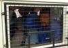 patidar arrest against amit shah