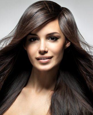 hair   beauty tips   life style