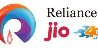 reliance   jio   business