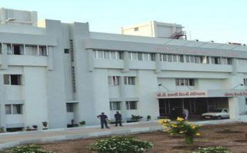 b-t-savani hospital | rajkot