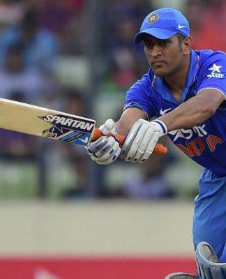 m.s. dhoni   dhoni   cricket   sport