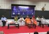 God is not just in idol worship everywhere: Dr. Krishna Gopalji