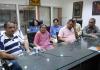 Bhagwat Week to be held at Matrigga Tirth by Lohana Mahapirishad