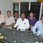 'Gopal Paushan' organized by 'Kishan Gaushala' on Friday;