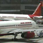 air-india_650x400_81503143447