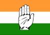 congress start election preparation read now