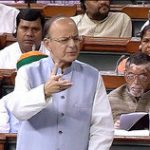 modi-government-unlikely-to-change-financial-year-date-of-budget-could-be-advanced-further