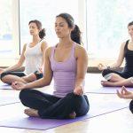 yoga | health | health tips