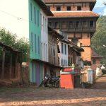 Corporation's street re-development plan for Khandher areas